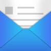 eMail Widget 2-1