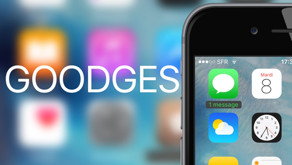 goodges-cydia-tweak-1