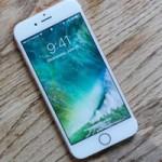iOS 10 превзошла по стабильности другие версии iOS
