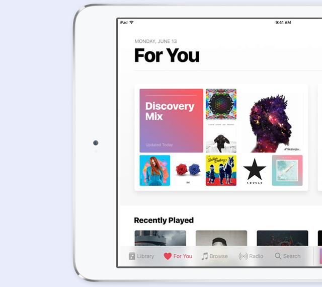 iOS-10-8