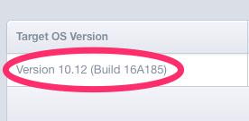 iOS-10-realm