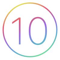 iPhone-6-iOS-10-Update