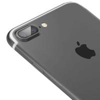 iPhone-7-black-0