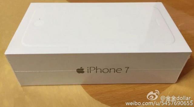 iPhone-7-box-1