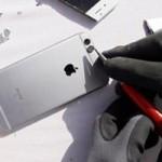 Как превратить iPhone 6s в iPhone 7