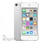 Первая информация об iPod touch 7G