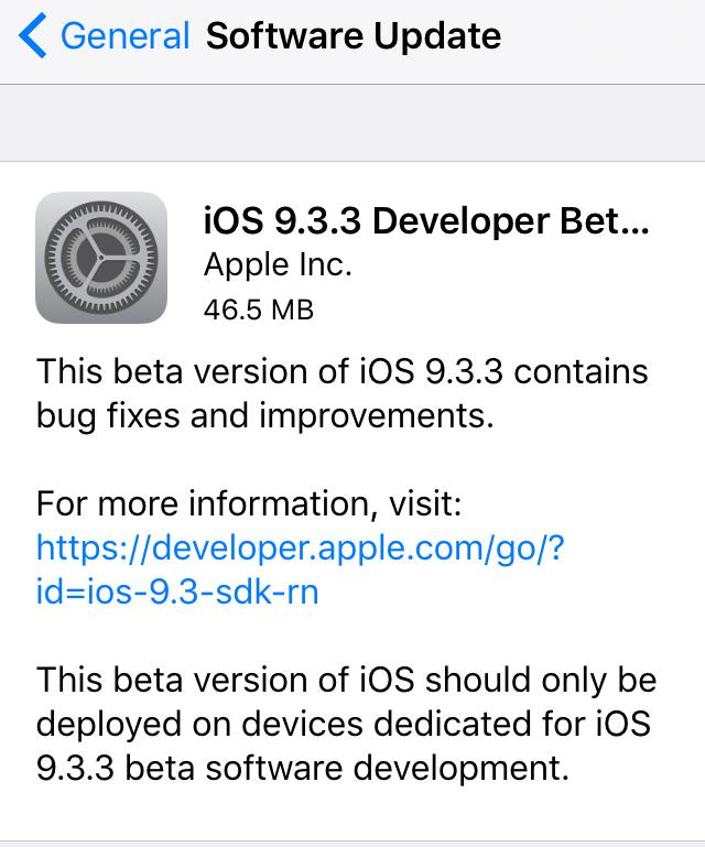 ios-9.3.3-beta-2
