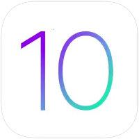 ios10-jpg