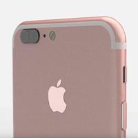 iphone 7-clone-0