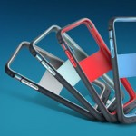SanDisk представляет чехол для iPhone 6 и iPhone 6s