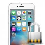 Как разблокировать «залоченный» iPhone. Два способа