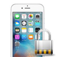 lock-iphone-0