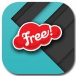 ТОП бесплатных приложений для iPhone и iPad. Выпуск №24
