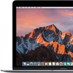 В macOS Sierra тоже нашли темный режим интерфейса
