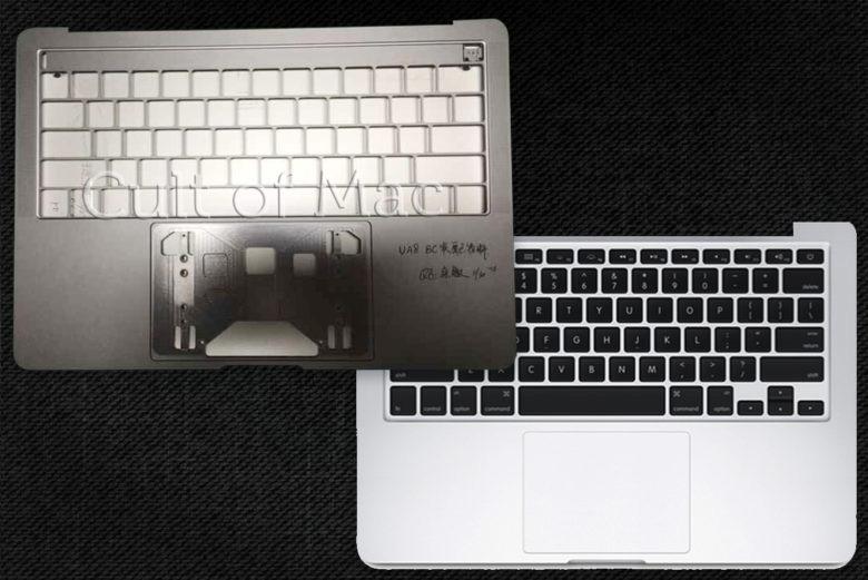 macbook-new-4