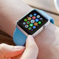 Apple_Watch_Lifestyle_0