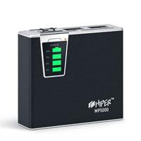 Battery-0