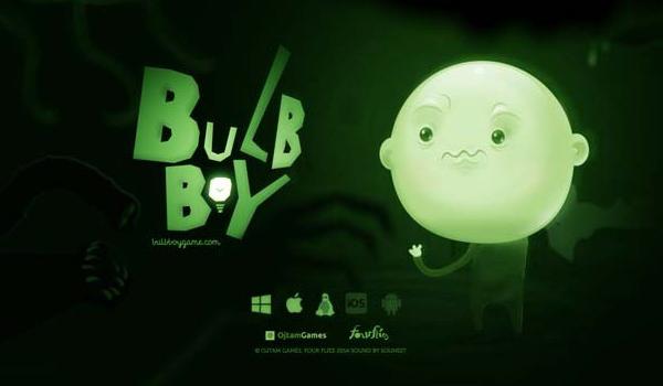 Bulb Boy-1