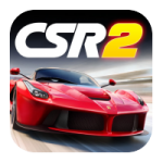 CSR Racing 2 – красиво и быстро