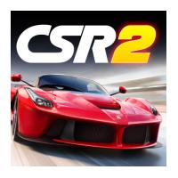 CSR Racing 2-0 copy