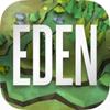 Eden The Game-1