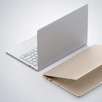 Mi-Notebook-Air-0
