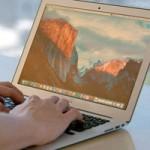 Как самостоятельно добавить в OS X аналог Night Shift