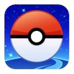 Pokémon Go – покемоны и дополненная реальность