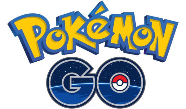 Pokemon Go-1