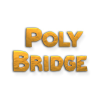 Poly Bridge-0