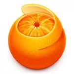 Squash: маленький инструмент для сжатия изображений (Mac)