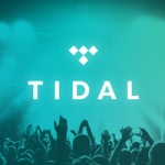 Apple думает над покупкой сервиса Tidal