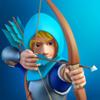 Tiny Archers-1