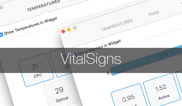 VitalSigns-1