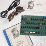 Компьютер Apple I продан на аукционе за $815 000