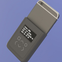 case-for-iphone-0