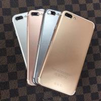 iPhone-7-Plus-icon
