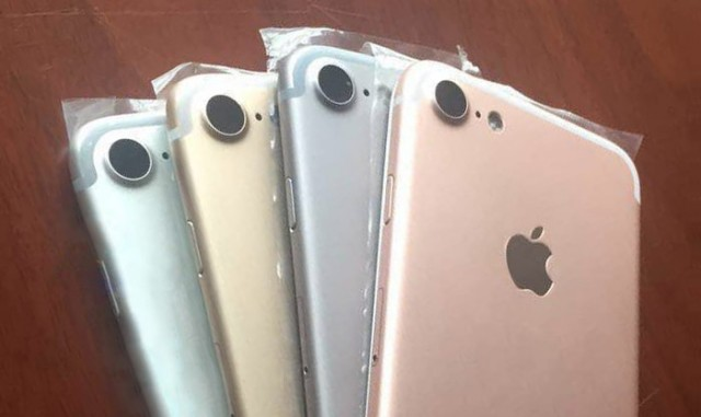iPhone-7-colors-1