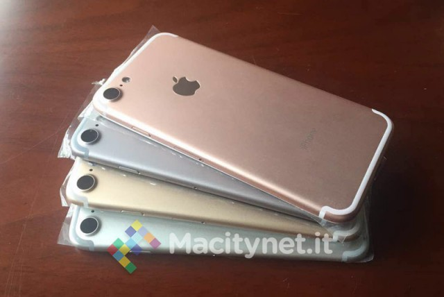 iPhone-7-colors-2