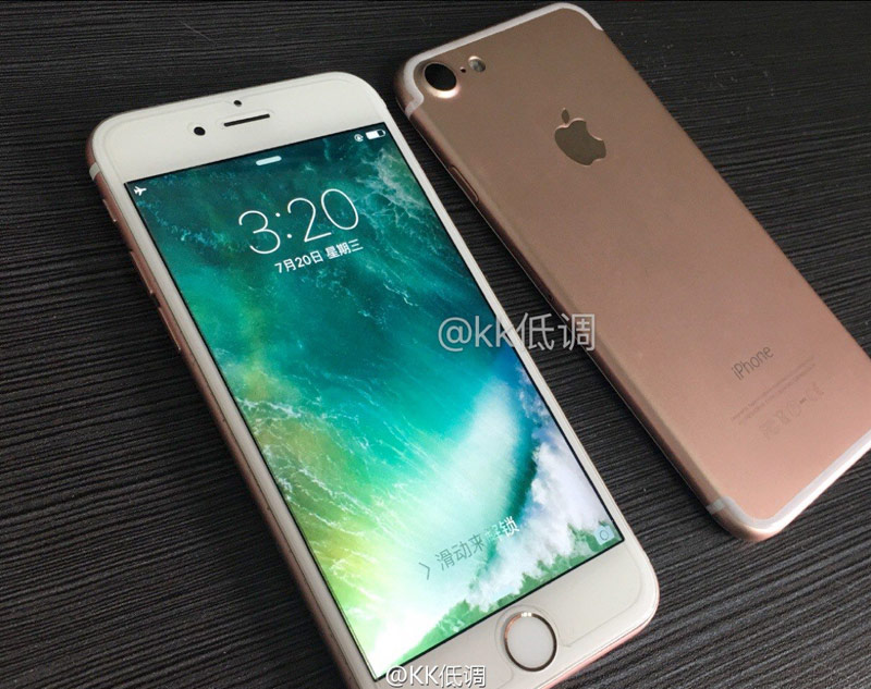 iPhone-7-screen-1