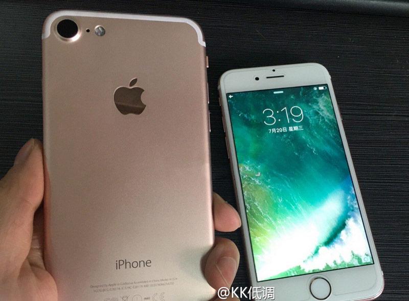 iPhone-7-screen-3