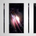 OLED-дисплей достанется не всем iPhone 8