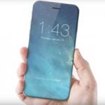 iPhone 8 станет рекордсменом по времени автономной работы