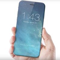 В 2017 году Apple выпустит три модели iPhone