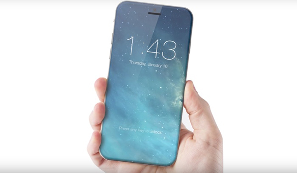 iPhone-concept-8-1