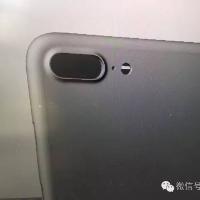 iphone-7-render-icon