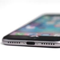 iphone-7_clone-0