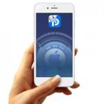 Как сделать джейлбрейк iOS 9.3.3 для 64-битных iPhone и iPad