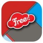ТОП бесплатных приложений для iPhone и iPad. Выпуск №25