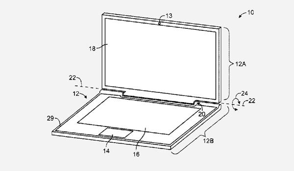macbook-LTE